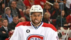 Devante Smith-Pelly 2015 Montreal