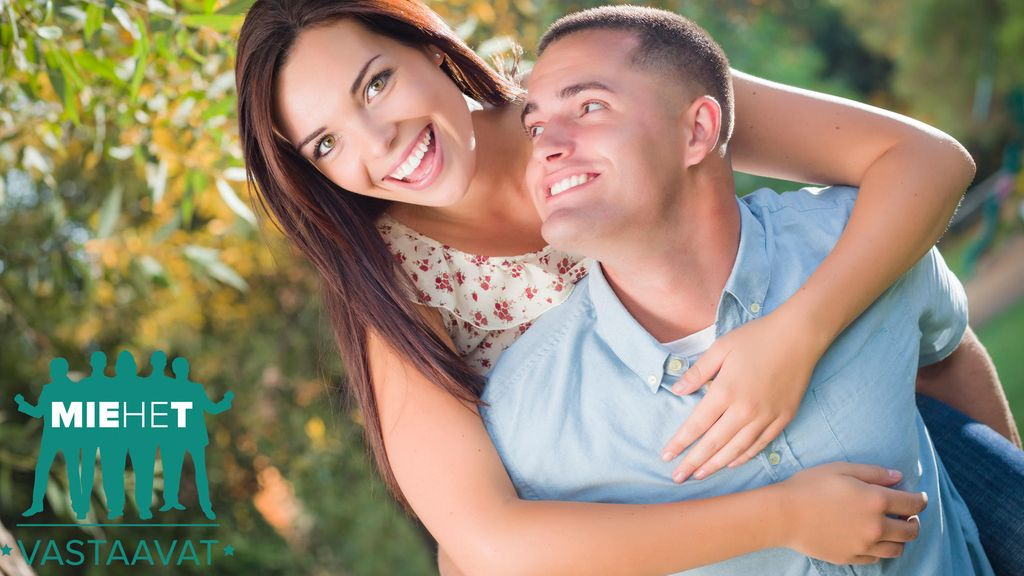Kystinen fibroosi parit dating