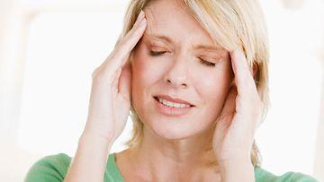 päänsärky_nainen2