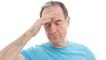 mies_päänsärky