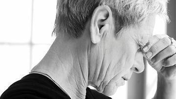 päänsärky_seniori