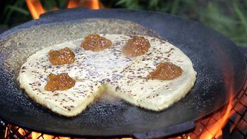 leipäjuusto