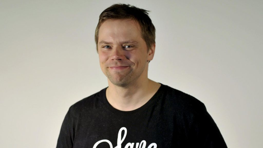 suomi24 salatut elämät Narpio