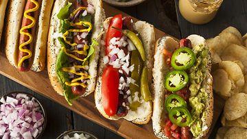 hotdogit