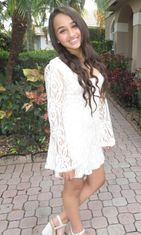 Jazz-Jennings