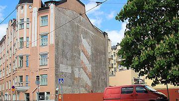 linnakatu3_uusi