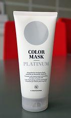 KC Professional Color Mask sävyttävä tehohoitoaine