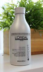 Silver Shampoo, Serie Expert, L'Oreal Professionnel