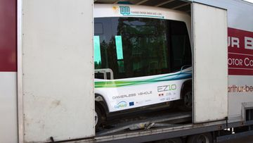 CityMobil2 älybussi (3)
