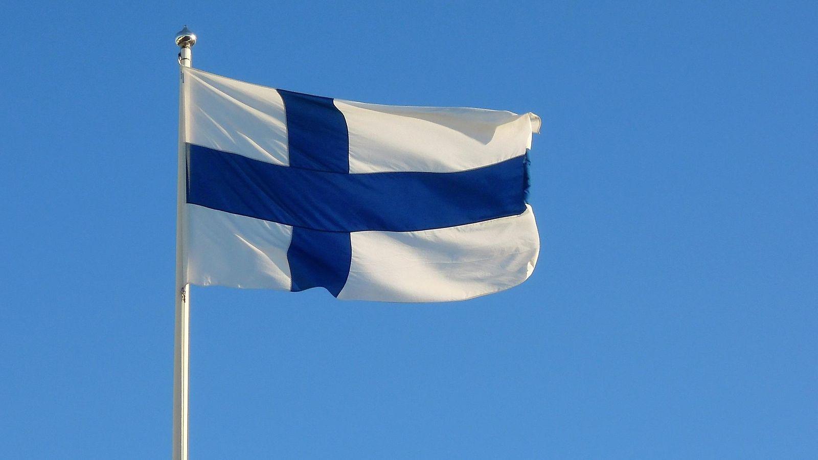 Suomen Hulluimmat Paikannimet
