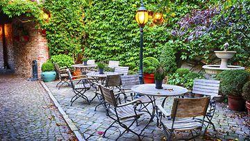 Brugge_Kuva_Thinkstock_kuvia_saa_kayttaa_ainoastaa