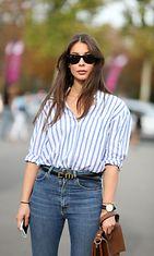 paitapusero, katutyyli, kauluspaita (3)