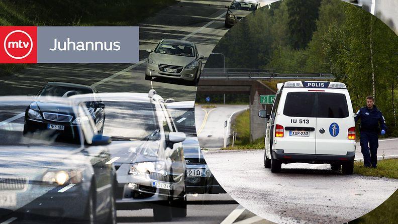 juhannus_liikenne
