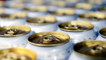 alkoholin haittavaikutukset Alajarvi