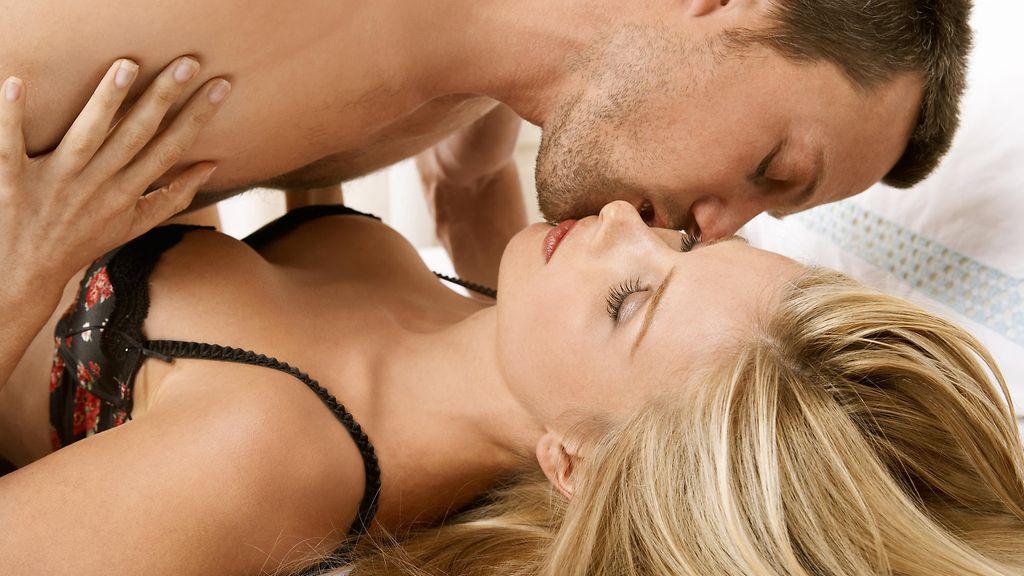 paras vapaa dating site Australiassa