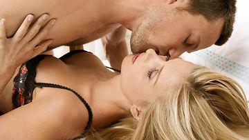 seksi parisuhde (1)