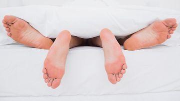 seksi parisuhde (3)