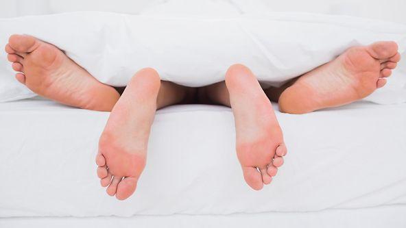 finland porn videos liian nopea siemensyöksy