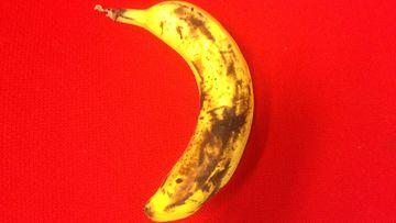 banaani (1)