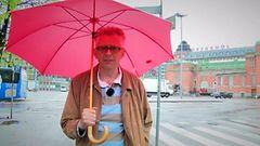 Pekka Pouta s��n k��nteest�: S�� noudattaa nyt kalenteria – t�m� viikonloppu ehk� kes�isin ennen ensi kes��
