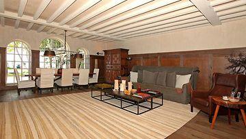 phil collinsin uusi koti (4)