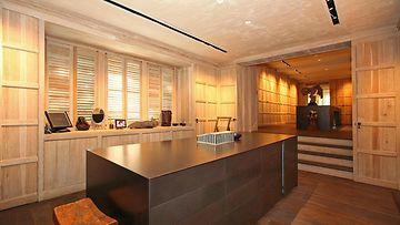 phil collinsin uusi koti (7)