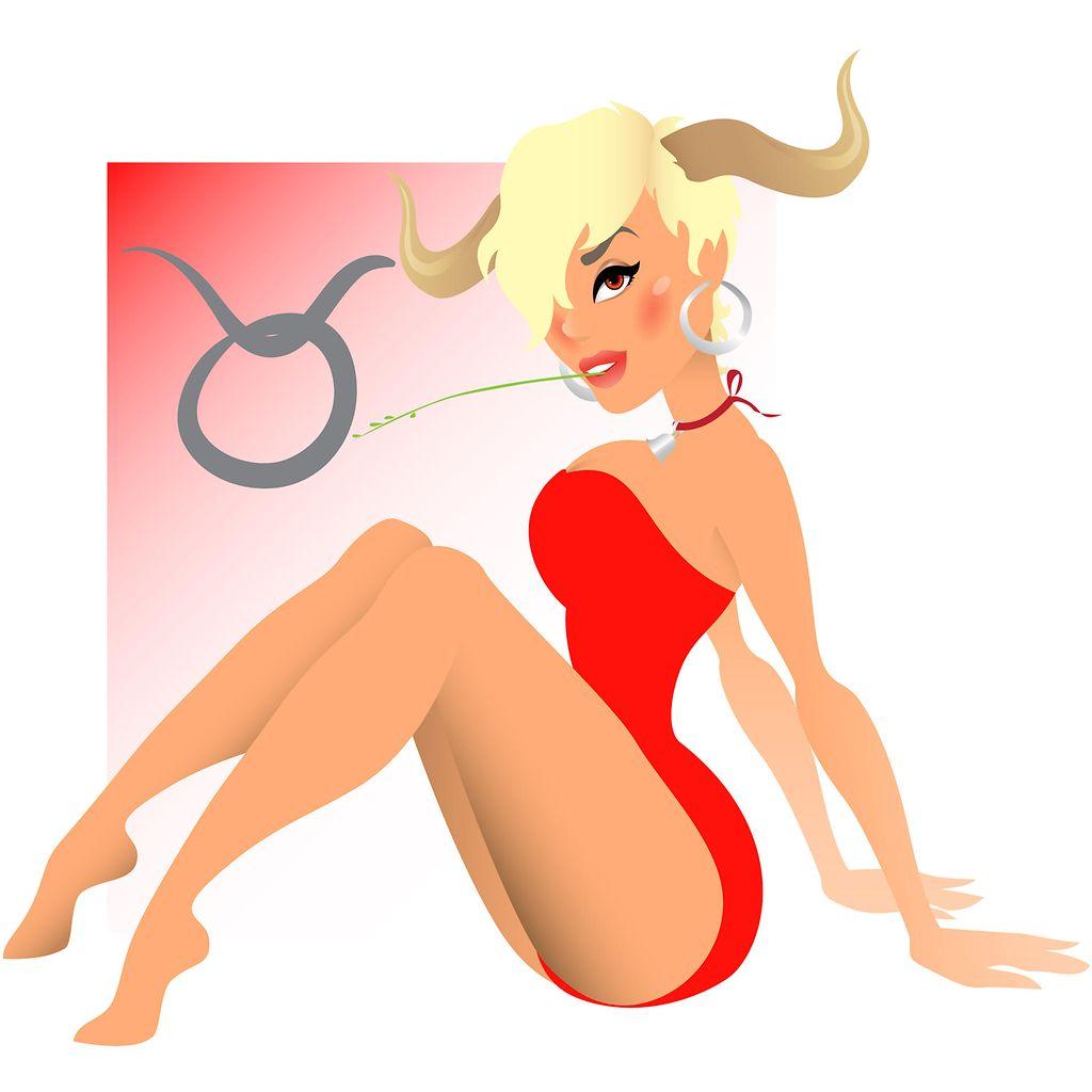 härkä ja skorpioni hieronta ei seksi