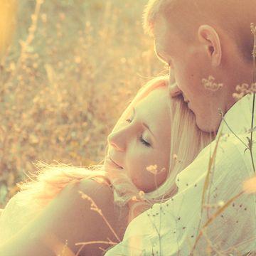 rakaus, kesä, romanssi