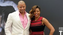 taraji p henson ja terrence howard