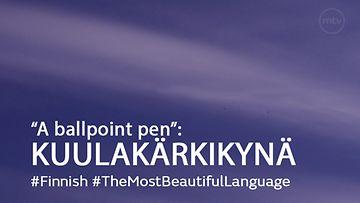 Kuvitus Suomen hauskin sana -juttuun (6)