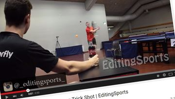 editing sports, pingis, kokispullo, 2015