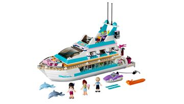 HighRes_Dolphin Cruiser