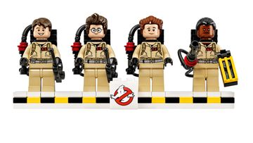 HighRes_Ghostbusters_four_men
