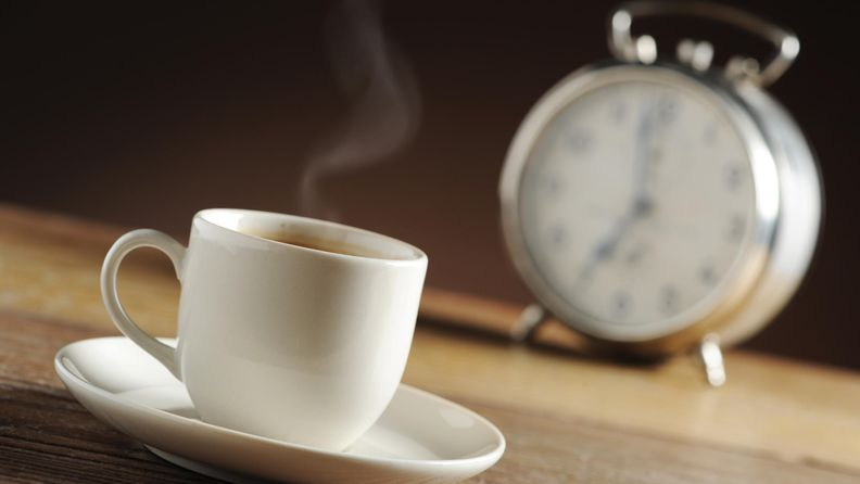 kello_kahvi