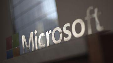 Salo, Microsoft, Nokia, yt1