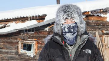 Me_in_ Oymyakon _(9726746348) Maarten Takens