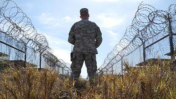Guantanamooo