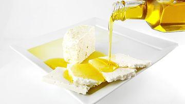 juustoöljy