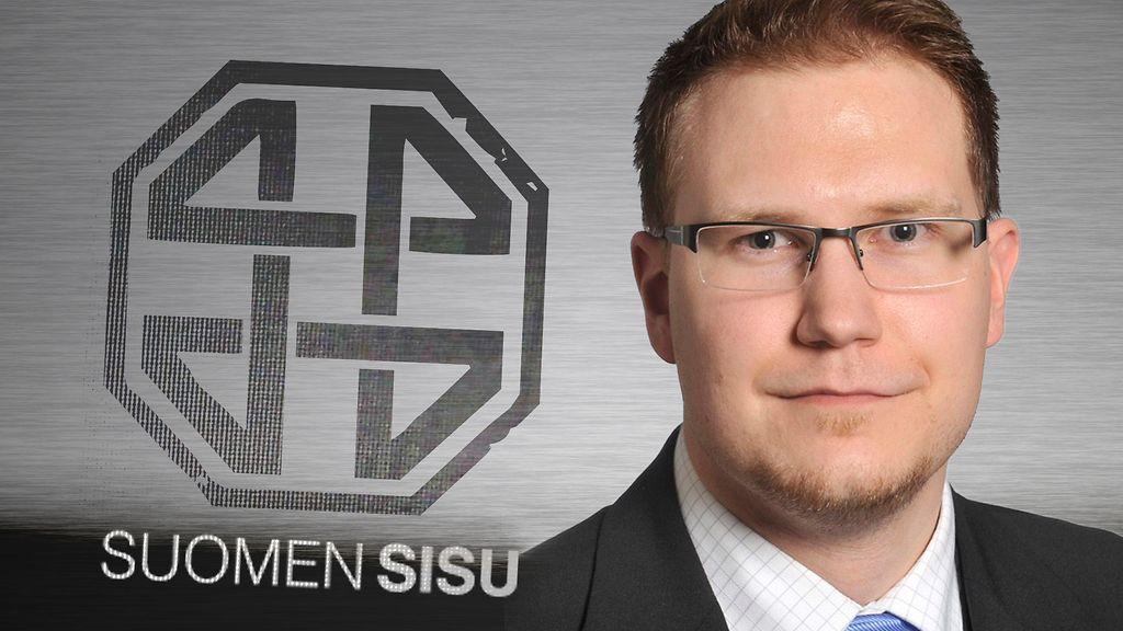 IL: Suomen Sisu perusti katupartion - Kotimaa - Uutiset - MTV.fi