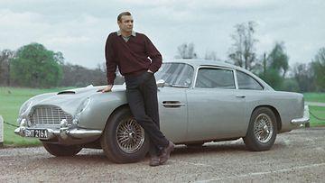 Aston-Martin-DB5,-Goldfinger,-Thunderball