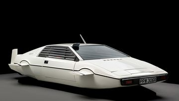 The-Spy-Who-Loved-Me,-Lotus-Esprit