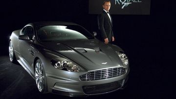 Aston-Martin-DBS-V12,-Casino-Royale