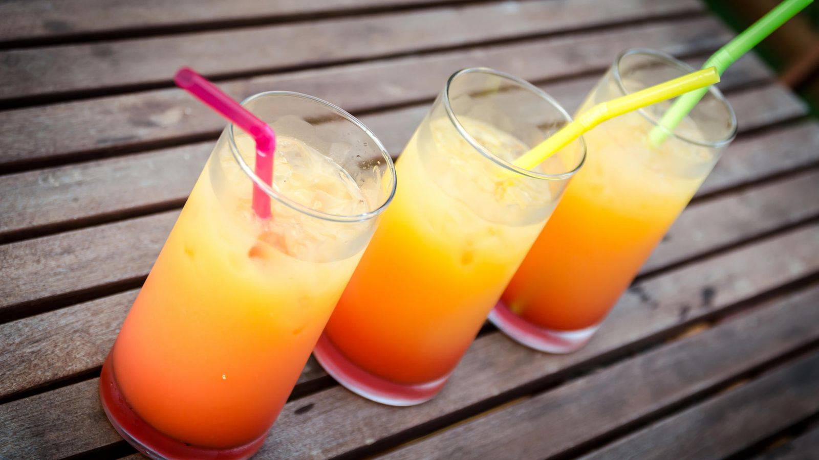 Kelkka Drinkki