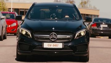 Mikko-Kuustonen,-Mercedes-Benz-GLA-45-AMG