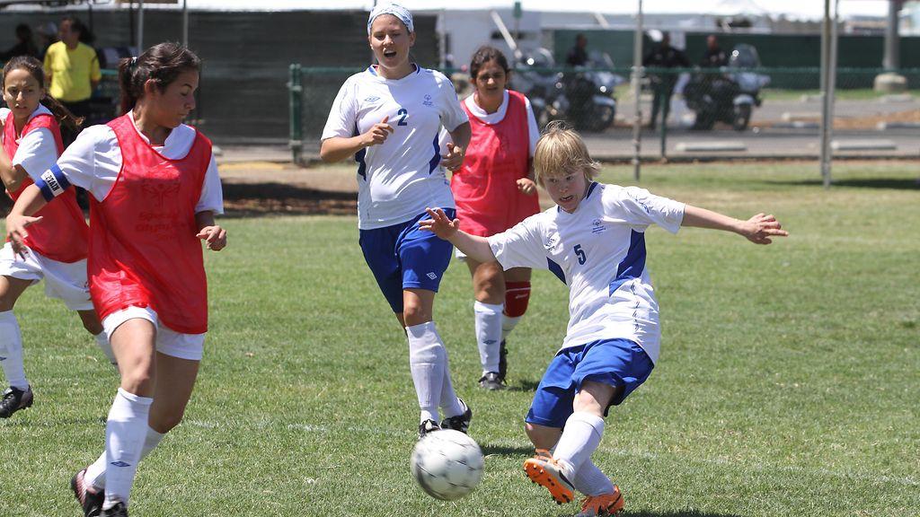 Mtv Sport Jalkapallo