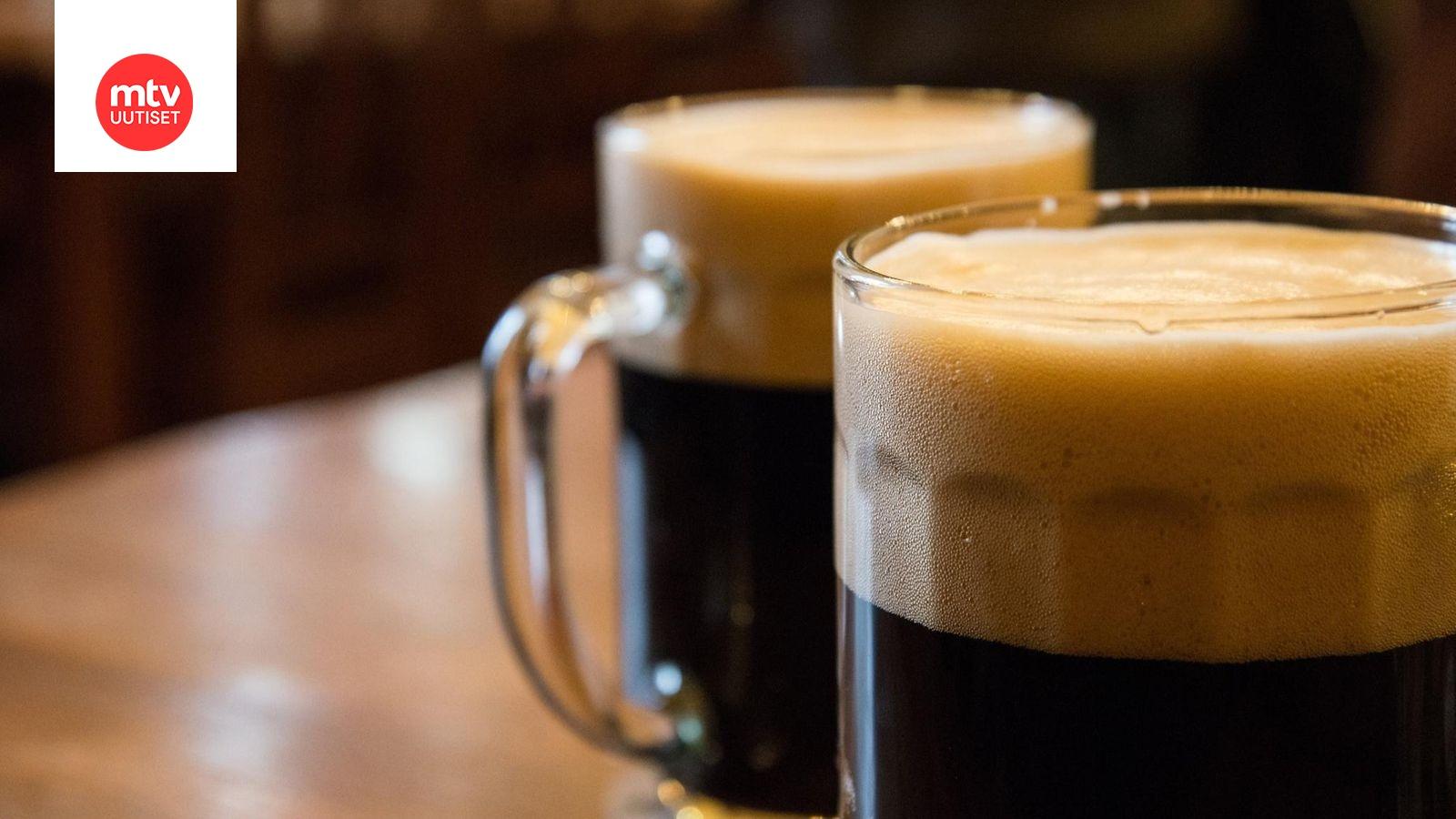 Pyynikillä maailman paras olut jo 3 vuotta peräkkäin – Milk stout vei voiton World Beer Awardseissa