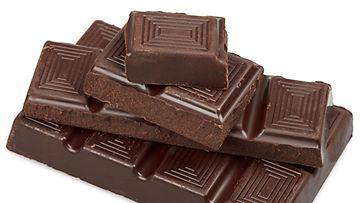 suklaa