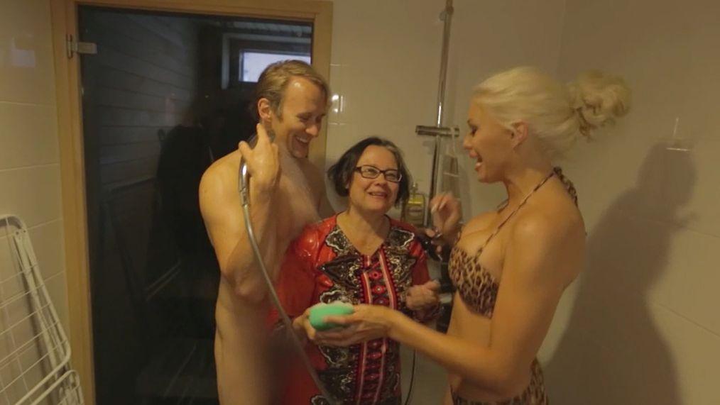 Sihteeriopisto ilmaisia eroottisia videoita