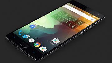 OnePlus 2 kännykkä