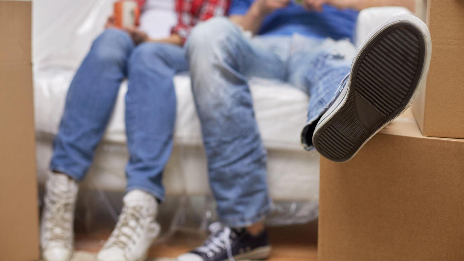 Opiskelija, oletko muuttamassa? Vältä näitä virheitä - Lifestyle - MTV.fi